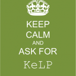 Ask4Kelp