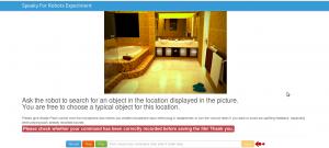 Screenshot from 2013-09-22 12_59_32