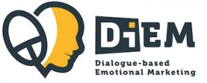 diem_logo